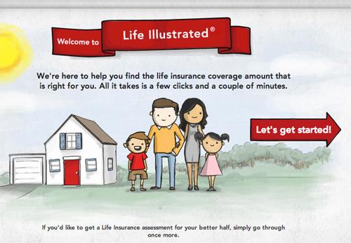 state-farm-insurance-agency,-Wyoming-Michigan