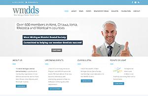 wmdds-website
